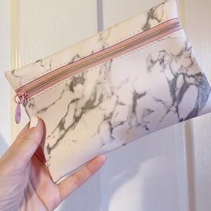 5/$25 Marble Bag